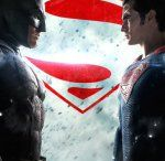 "2016:::W4TCH]!>>""Batman v Superman: Dawn of Justice"" Full Movie Online Free Stream HD1080p. / Watch Movie Batman v Superman: Dawn of Justice.  CLICK THIS LINK TO WATCH MOVIE :                     http://camplox.com/index.php?movie=2948356"