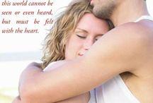 Romance is not dead! / by LA Tippette