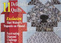 quiltmaker 2000