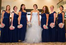 Lokmer Photography Inc. / Lokmer Photography (John Lokmer) is one of the premiere wedding photographers in Pittsburgh, PA. He earned local and national recognition for his creative photography work. Call 412-765-3565 for info!