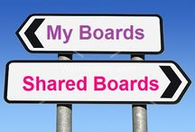 Board Board