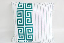 Decorative Pillows / Special Decorative Pillow covers