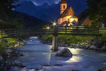 .berchtesgaden