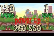 Angry Birds Friends  Week 120 all levels power up / Angry Birds Friends  Week 120 all levels power upr for 1 sep , 2014  Angry Birds Friends Tournament Week All Levels 3 star strategy High Scores no power up and power up  visit Facebook Page : https://www.facebook.com/pages/Angry-birds-for-play/473374282730255 blogger page : http://angrybirdsfriendstournaments.blogspot.com/ twitter : https://twitter.com/carloce_kiven