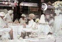 window display / etalages / shop - adegemstraat 3 - 2800 mechelen - belgium