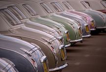 Cars & Campers