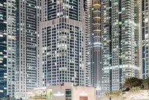 Car Rental Dubai / Book using Internet and save on your Car rental Dubai with http://www.vipcars.com/car-rental/united-arab-emirates/dubai/dubai-airport-t1
