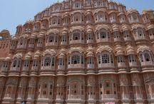 Luoghi da visitare India / Viaggi