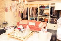 Mi tienda