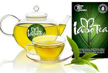 Detox Tea / Detox Tea is a nutritional as well as a healthier alternative to coffee as a morning beverage.  It can remove any of the unnecessary bacteria and intestinal sludge remains inside your body.