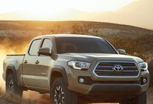 New Toyota Vehicles in Las Cruces / Vescovo Toyota Serving Deming, Alamogordo, Silver City and Las Cruces, New Mexico; as well as El Paso, Texas! Visit http://www.vescovotoyota.com/