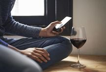 Wine Tech and Apps