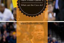 Ballers Life