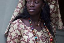 Dakar / Vivez à l'heure africaine, lâchez prise !