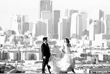 San Francisco Wedding Ideas