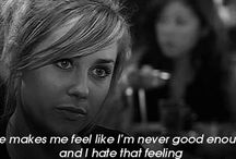 The Hills / My reality show life