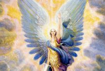 #benimgibi melekler