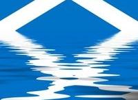 Scottish activities