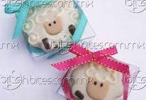 ovcečka