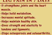 gelatin 4 joints