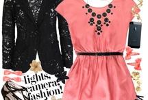 Love 4 style