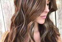 Hair Fix Colours