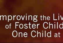 Adoption/ Foster