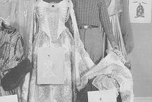 Howard Greer / Howard Greer fue un diseñador de vestuario de la época dorada e Hollywood. Fue uno de los primeros en abrir su propia firma de alata costura.