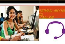 Technical Support Number / However, being so amazing email service providers for the people, Hotmail Support Number at certain times generates different kind of technical problems. We, at EmailContactHelp have highly proficient team of technicians to who're capable of fixing all your problems in no time. We are 24/7 available to help you at your doorstep. For more information visit at:- http://www.emailcontacthelp.com/hotmail-technical-support-Phone-number.html