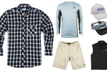 Mens Outfit Compilations / A board of men's Outfits with our Mojo Sportswear Clothing.