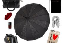 My Polyvore Finds / Polyvore finds by Love Umbrellas