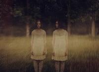 beings in light
