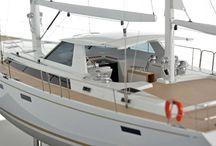 Maquette de bateaux / Toutes les maquettes de bateaux, voiliers, yacht réalisée par l'atelier