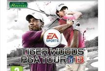 Ps3 Tiger Woods PGA Tour 14 3.55 3.41 Cfw Eboot fix Patch