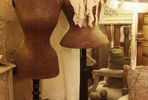 paspop/bressforms&corsets