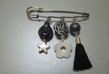 Brillas-sieraden / Handmade sieraden en blogs over sieraden