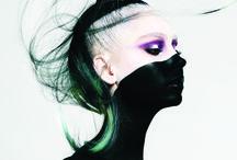 Makeup // presentation