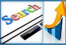 Dual System pozycjonowanie / Marketing w wyszukiwarkach jest niezbędny dla każdej strony www. Pozycjonowanie stron www jest niezbędne by osiągnąć wysokie lokaty w wyszukiwarce.
