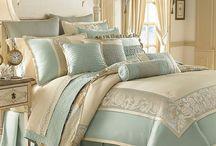 Home decor - Master Bedroom / by Silvia Vanessa Carrillo Lazo