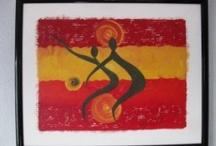 Art & Painting / art, painting, photo..