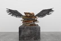 books / by France Papillon