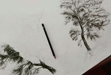 Sketch inspirations