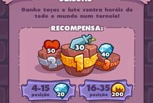 UI game