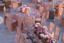 Event Planner ideas