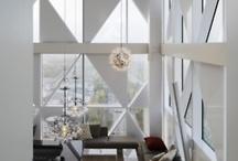 Interior / Doors & Windows