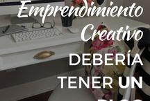 Creando un blog