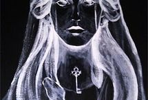 Hecate Light My Way