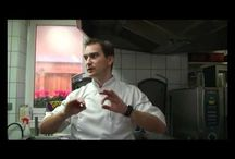 transformations culinaires