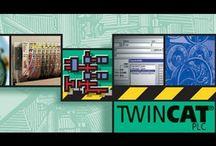 TwinCat