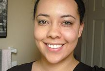 Make up tips / Make up